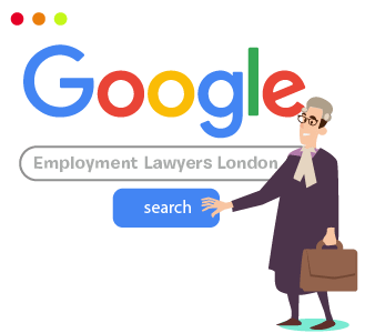 employment lawyers london